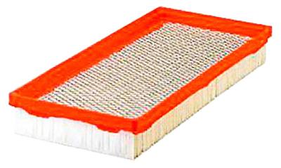 Fram CA6366 Air Panel
