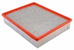 Fram CA8755A Air Filter
