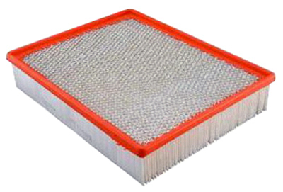 Fram CA8755A Air Filter