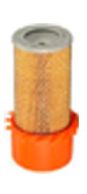 Fram CAK256 Air Filter