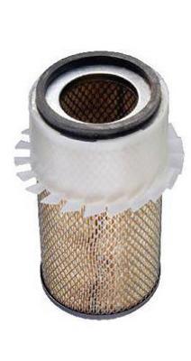 Fram CAK258 Air Filter