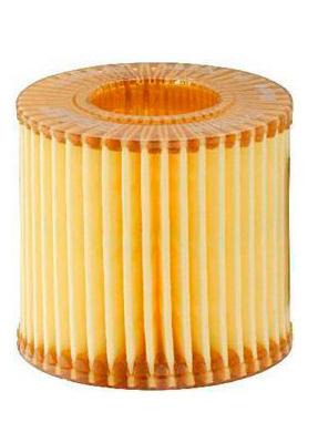 Fram CH10358 Oil Filter