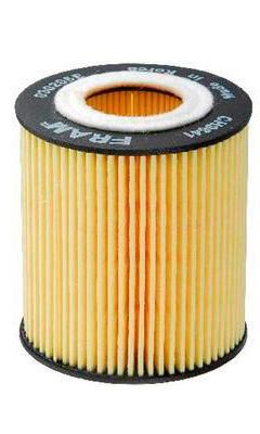 Fram CH9641 Oil Filter