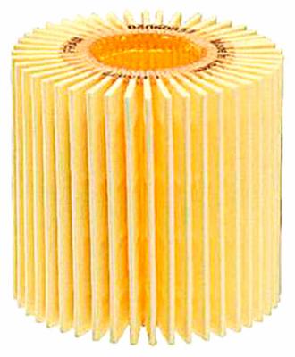 Fram CH9972 Oil Filter