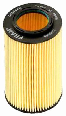 Fram CH9999 Oil Filter