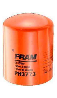 Fram PH3773 Oil Filter