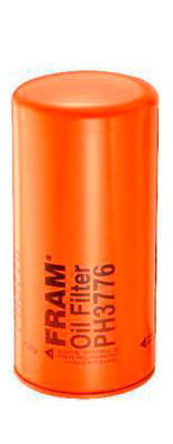 Fram PH3776 Oil Filter