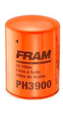 Fram PH3900 Oil Filter