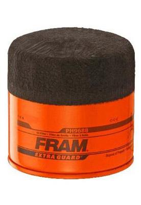Fram PH9688 Oil Filter