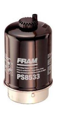Fram PS8533 Separator