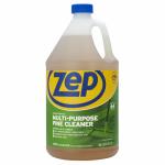 Zep GAL Pine Cleaner