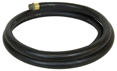 1x12 Fuel Pump Hose