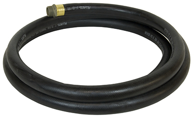 1x14 Fuel Pump Hose