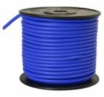 100' BLU 10GA Prim Wire