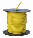 100' YEL 14GA Prim Wire