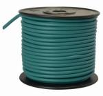 100' GRN 10GA Prim Wire