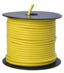 100' YEL 12GA Prim Wire