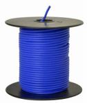 100' BLU 18GA Prim Wire