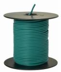 100' GRN 18GA Prim Wire