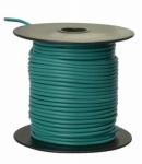 100' GRN 16GA Prim Wire