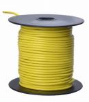 100' YEL 16GA Prim Wire