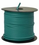 100' GRN 12GA Prim Wire