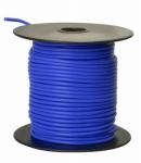 100' BLU 16GA Prim Wire