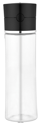 22OZ Sipp Hydrat Bottle