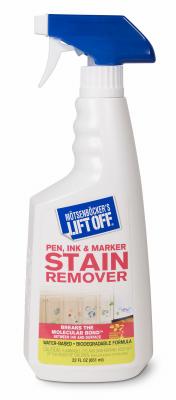 22OZ Pen & Ink Remover