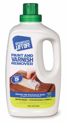 64OZ Paint Remover