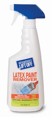 22OZ LTX Paint Remover