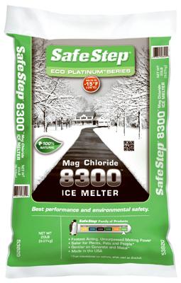 Safe20LB Magnes Melter