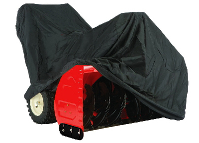 XL Snow Thrower Cover