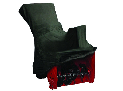 STD Snow Thrower Cover