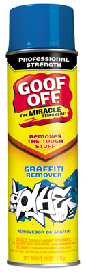 16OZ Graffiti Remover