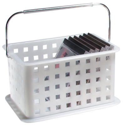 6-1/2x9x5 SM Basket