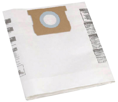 Micro 3PK Filter Bag