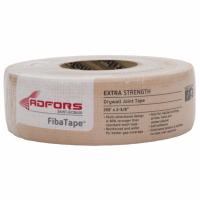 2-3/8x250 Drywall Tape