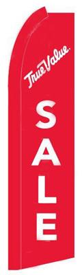 TV11 Sale Blade Banner