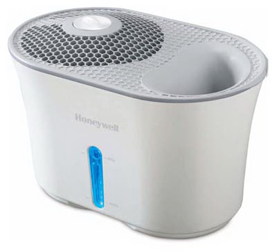 MED CoolMist Humidifier