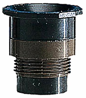 12 360DEG Nozzle