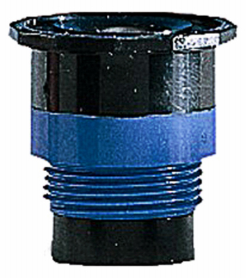 10 360DEG Nozzle