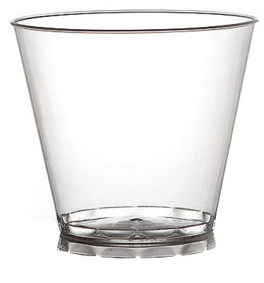 20CT 9OZ Cocktail Glass