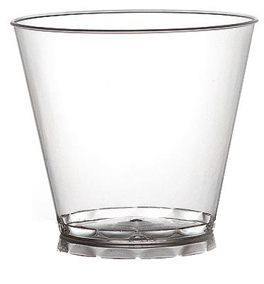 20CT 9OZ Cocktail Glass