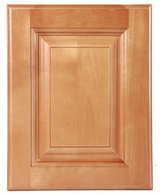 33x34.5Sun Base Cabinet