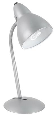 """17.5"""" SLV Desk Lamp"""