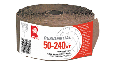 22YD Heat Bond Tape
