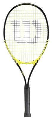 EnergyXL Tennis Racquet