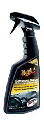 16OZ Suprem Shine Spray
