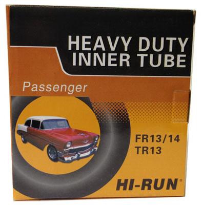 Fr13/14 Tr13 Inner Tube
